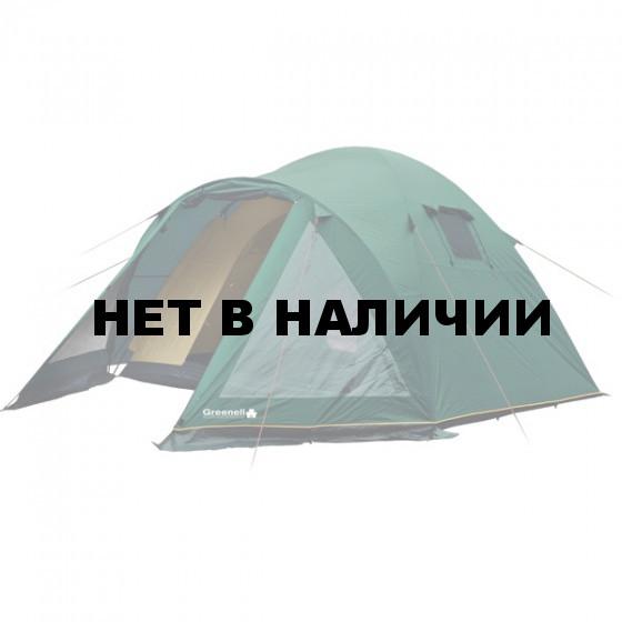 Палатка Лимерик 3