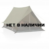 Палатка Тайга 3 N