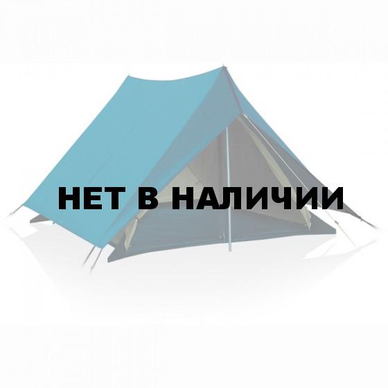 Палатка Тунгуска 4