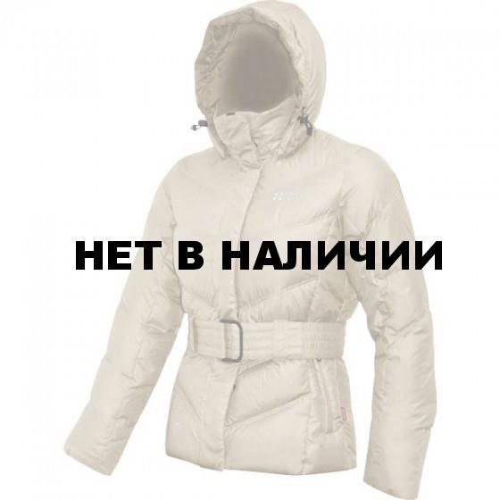 Куртка Чара пуховая