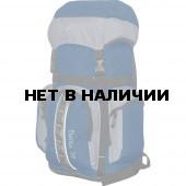 Рюкзак Дельта 35 N