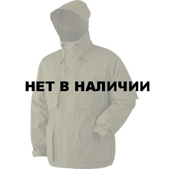 Куртка Лес