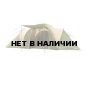 Палатка Калипсо 4 N