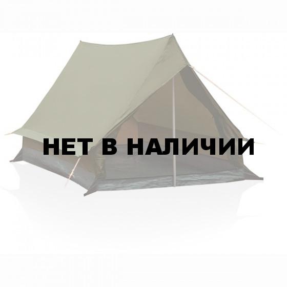 Палатка Тайга 2 N