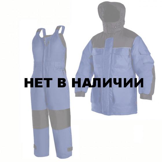 Костюм Полюс О