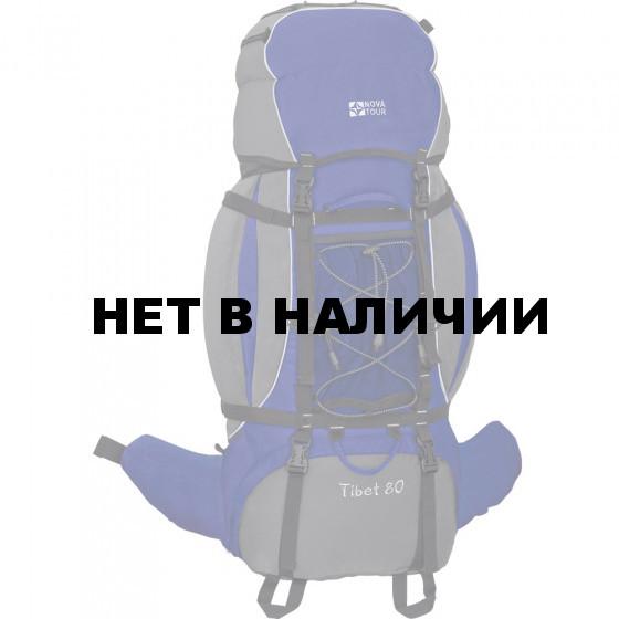 Рюкзак Тибет 80 N