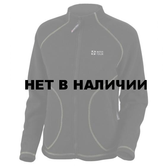 Куртка Сула