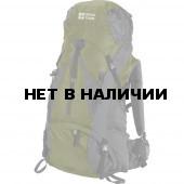 Рюкзак Вектор 50