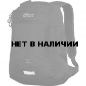 Рюкзак Стади 20