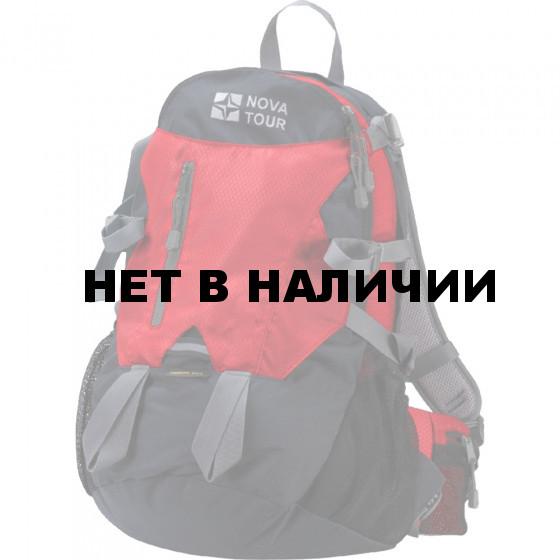 Рюкзак Фридом 30
