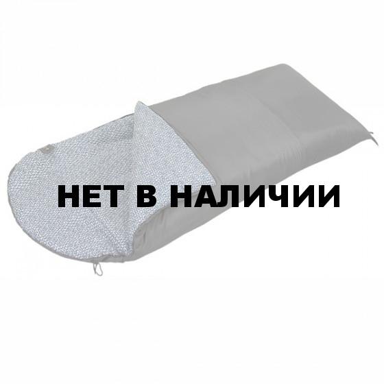 Спальный мешок Одеяло с подголовником 450 XL