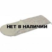 Спальный мешок Одеяло с подголовником 450 км