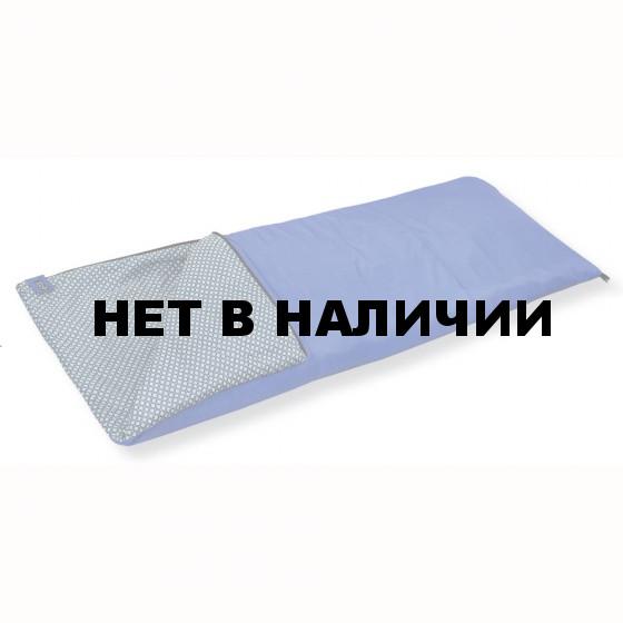 Детский спальный мешок Пионер 150