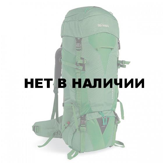 Рюкзак Yukon 80 Green