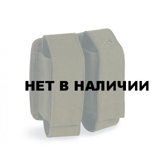 Подсумок под 40мм гранаты TT Mil Pouch 2x40mm H Olive