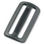 Пряжка Triglide 50mm