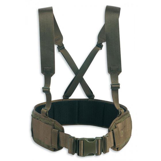 Разгрузочный пояс TT Warrior Belt MKII Olive