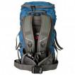 Рюкзак Airy 20 Alpine blue/Carbon