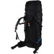 Рюкзак Arapilies 115 Black/Deepblue