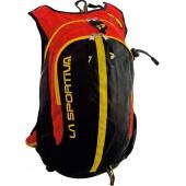 Спортивный рюкзак La Sportiva Elite RE