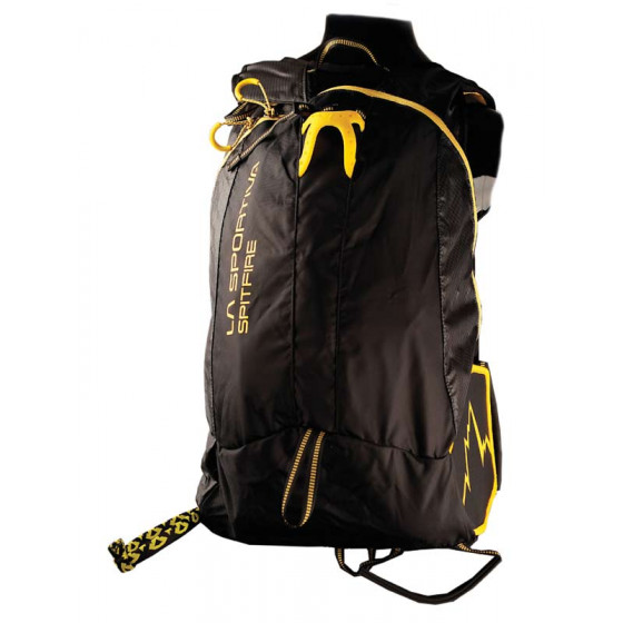 Спортивный рюкзак La Sportiva Spitfire Evo BK