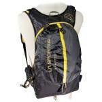 Спортивный рюкзак La Sportiva Stratos BK