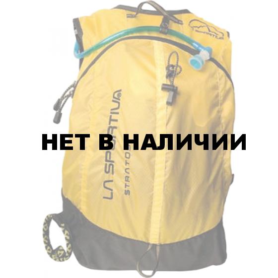 Спортивный рюкзак La Sportiva Stratos YE