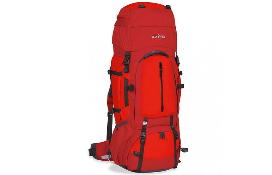 Рюкзак Isis 60 Red, производитель Tatonka Купить - Интернет-магазин  форменной одежды forma-odezhda.ru abc0f7ecdf8