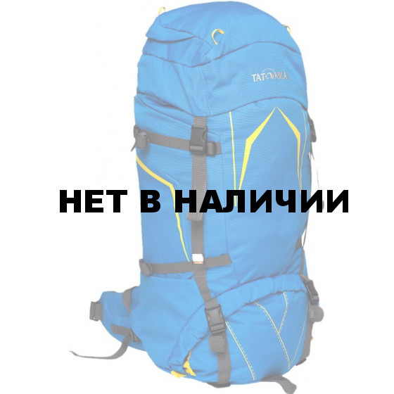 Рюкзак Jagos 40 Bright blue