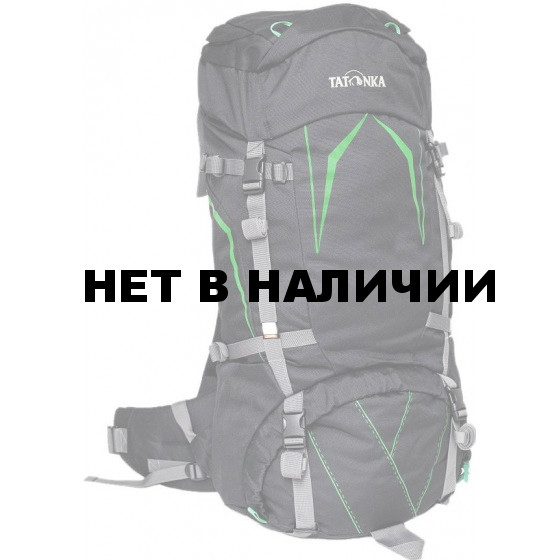Рюкзак Jagos 60 Black