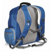 Рюкзак Kangaroo Ocean/Alpine blue