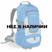 Рюкза Kona 25 Bright blue