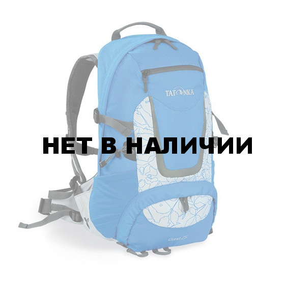 Рюкза Kona 25 Bright blue