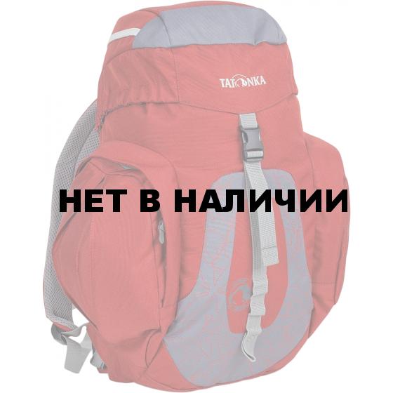 Рюкзак Tivanino Red
