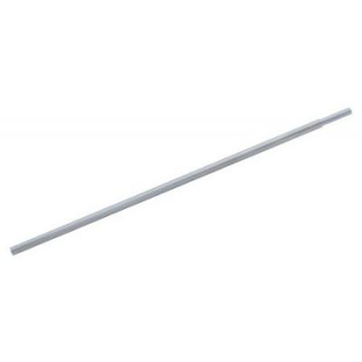 Сегменты дуги Алюминий 1,1x53 см 10 шт