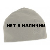 Шапка TT Fleece Cap Khaki