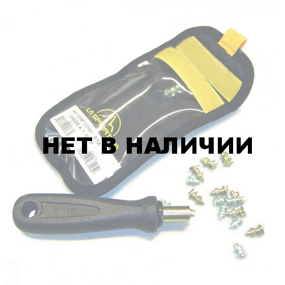 Шипы Replasment A.T.Grip Nail Set (10 шт)