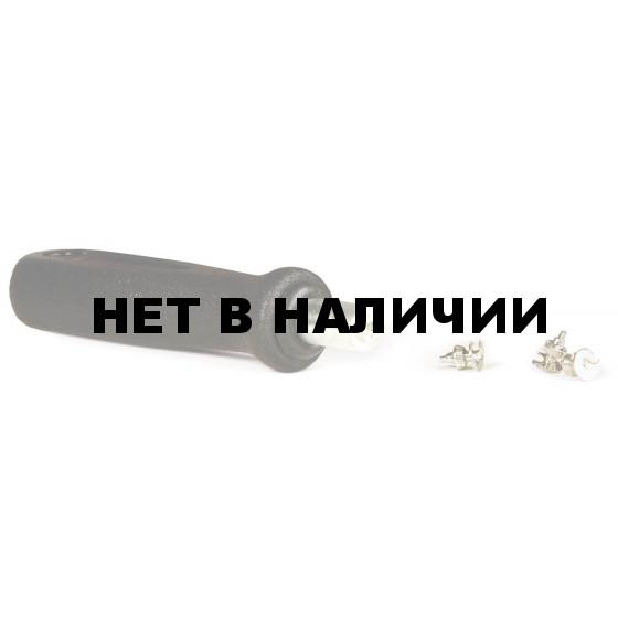 Шипы с ключом A.T.Grip Spike 18 шт