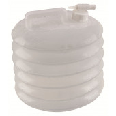 Складная канистра 5л, с ручкой и краном AceCamp Accordion Jerrycan 5L 1731