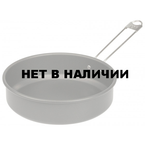 Сковорода походная FMC-212-2 220х50 mm