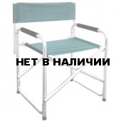 Раскладной стул Arnold GH2090