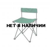 Раскладной стул Compact GH2041