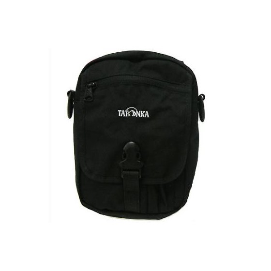 Сумка Chalk Pouch, black, 2223.040