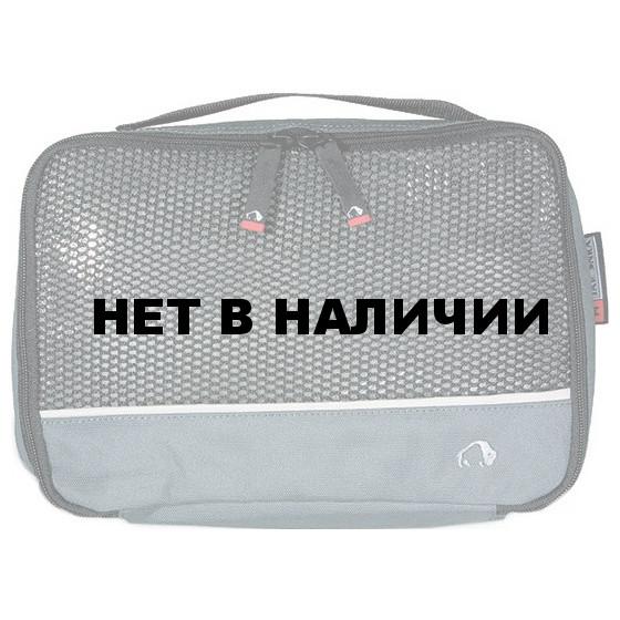 Сумка Double Mesh Bag Grey