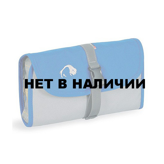 Сумка Small Travelkit Blue