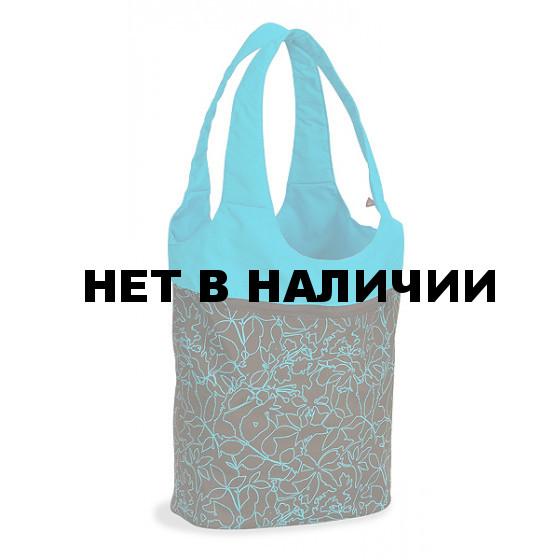 Сумка Turnover Bag Lagoon/Teak
