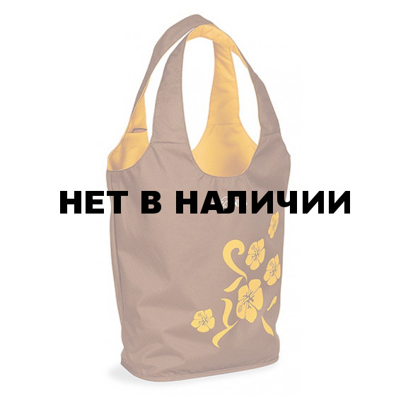 Сумка Turnover Bag Nut/Corn