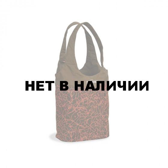 Сумка Turnover Bag Teak/Brick