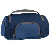 Сумка WASH BAG PLUS Ocean/Alpine blue