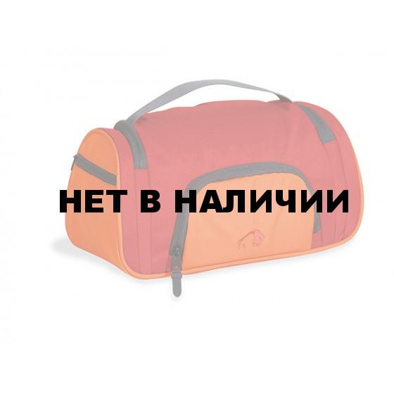 Сумка WASH BAG PLUS Balsa/Brick